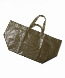 JOURNAL STANDARD/NEXUS7. / ネクサス7:ALL WEATHER TOTE XL/500977371