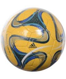 adidas/アディダス/ブラズーカ ファイナルリオ クラブプロ 5号球/500978465