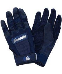 FRANKLIN/フランクリン/メンズ/CFX CHROME/500978475
