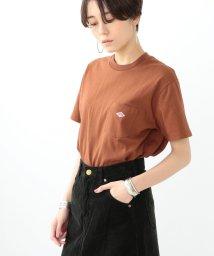 Ray BEAMS/DANTON / ポケット Tシャツ/500741696