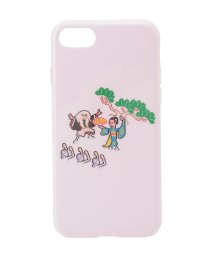 Adam et Rope Le Magasin/【KOALA KICKS】iPhone7ケース/500882820