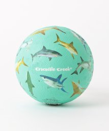 green label relaxing (Kids)/★Crocodile Creek(クロコダイルクリーク) ボール13cm/500934959