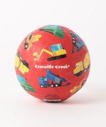 green label relaxing (Kids)/★Crocodile Creek(クロコダイルクリーク) ボール13cm/500934959