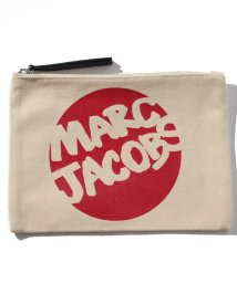 MARC JACOBS/BORSAPOCHETTE/500936513