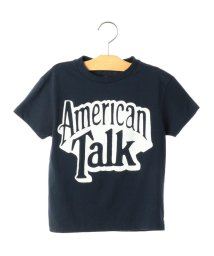 SHIPS KIDS/SUNNY SPORTS:プリント 半袖 TEE(100~160cm)/500978595