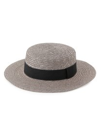 ROPE PICNIC PASSAGE/ストローカンカン帽/500978936