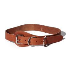 Maison Margiela/Belts/500928108