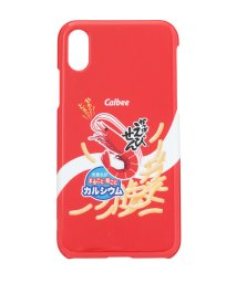 Adam et Rope Le Magasin/【Calbee×LeMagasin】IPHONEケースX/500928544