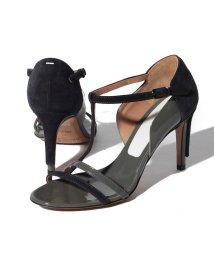 MM6 Maison Margiela/【MM6 Maison Margiela/エムエム6 メゾンマルジェラ】Sandals/500936716