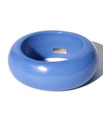 DSQUARED2/Bracelets/500936993