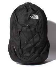 THE NORTH FACE/THE NORTH FACE(ザノースフェイス)  Jester/500961144