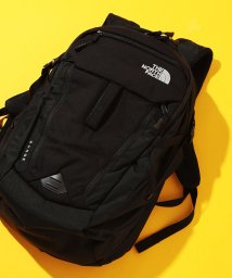 THE NORTH FACE/THE NORTH FACE(ザノースフェイス)  SURGE/500961147