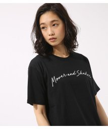 AZUL by moussy/MoverandshakerTEE/500973376