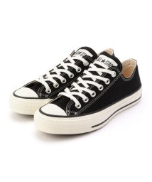 SHIPS WOMEN/CONVERSE:CANVAS ALLSTAR J OX/500980524