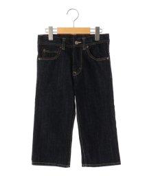 SHIPS KIDS/SHIPS KIDS:デニム 5ポケット ショートパンツ(145~160cm)/500980532