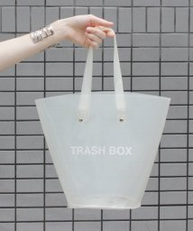 JOURNAL STANDARD/【NaNa-NaNa/ナナナナ】NOTA TRASH BOX(M):バッグ◆/500980845