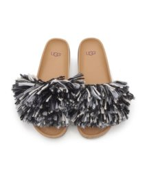 OTHER/【UGG】Cindy/500982939