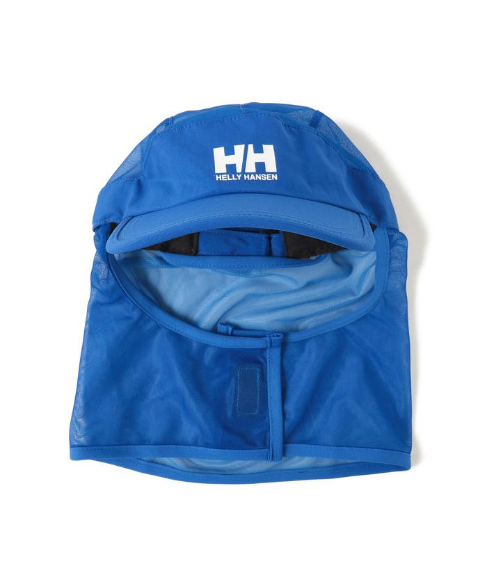 bf353e1aa837a こどもビームス(こどもビームス) HELLY HANSEN   キッズ フィールダー キャップ 18 (ユニ