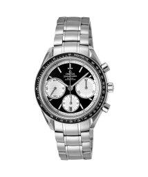OMEGA/オメガ腕時計326.30.40.50.01.002/500983220