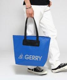 BASECONTROL/トート メンズ GERRY ジェリー 別注 スポーツ 旅行/500983660