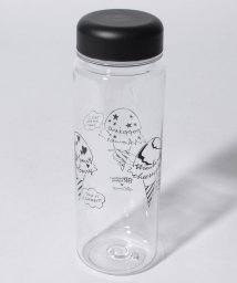 Cocoonist/Baskin Robbins×Cocoonist/クリアボトル 500ml/500917256