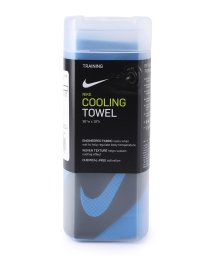 NERGY/ 【Nike】Cooling small towel/500926059