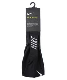 NERGY/ 【Nike】logo twist headband/500926063