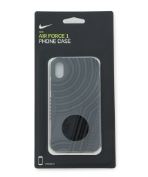 NERGY/ 【Nike】iPhone Case AFI iphoneX/500926064