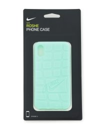 NERGY/【Nike】Roshe case iphoneX/500926065