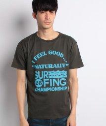 GooTee/SURFING/500939775