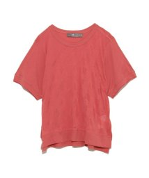 adidas by Stella McCartney/【adidas by Stella McCartney】ESS バーンアウトTシャツ/500984385