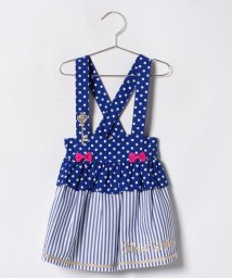 ShirleyTemple/スカート(110~130cm)/500976089