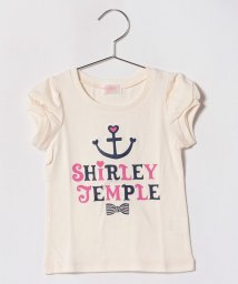 ShirleyTemple/Tシャツ(110cm)/500976981