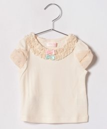 ShirleyTemple/Tシャツ/500976988