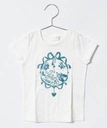 ShirleyTemple/Tシャツ(110cm)/500976990