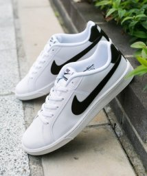 URBAN RESEARCH Sonny Label/NIKE ナイキコートロイヤルSL/500984797