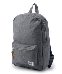 Khaju/Herschel Supply:SETTLEMENT MID VOLUME/500558378