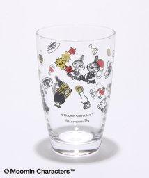 Afternoon Tea LIVING/Moomin×Afternoon Tea/タンブラー 360ml/500927195