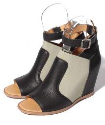 MM6 Maison Margiela/【MM6 Maison Margiela/エムエム6 メゾンマルジェラ】Sandals/500936683