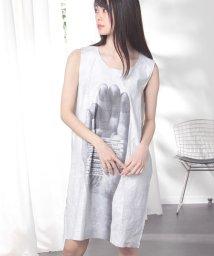 MM6 Maison Margiela/【MM6 Maison Margiela/エムエム6 メゾンマルジェラ】Dresses/500936701