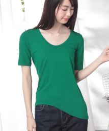 MM6 Maison Margiela/【MM6 Maison Margiela/エムエム6 メゾンマルジェラ】T-shirts/500936705