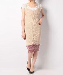 MM6 Maison Margiela/【MM6 Maison Margiela/エムエム6 メゾンマルジェラ】Dresses/500936731