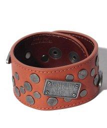 MM6 Maison Margiela/【MM6 Maison Margiela/エムエム6 メゾンマルジェラ】Bracelets/500936853