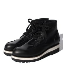DSQUARED2/Boots/500936886