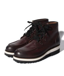 DSQUARED2/Boots/500936887