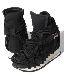 DSQUARED2/Sneakers/500936894