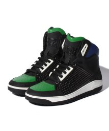 DSQUARED2/Sneakers/500936895