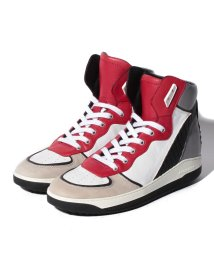 DSQUARED2/Sneakers/500936897