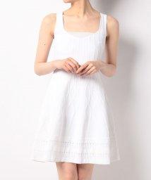 DSQUARED2/Dresses/500936930