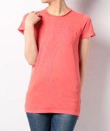 DSQUARED2/T-shirts/500936931